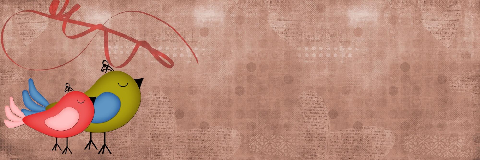 Горизонтальный выпускной фотоальбом для дс